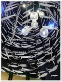 2016.06 宜蘭蘇澳‧祝大漁物產文創館:宜蘭蘇澳‧祝大漁物產文創館