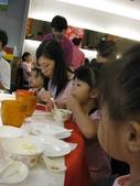 2009.08筷子聚餐過父親節:1340839020.jpg