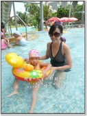 2011.08  自來水園區 ~ 水悟空親水體驗區:1109113647.jpg