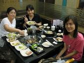 2009.05五餅二魚小組聚餐  喫寶:1076809689.jpg