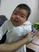 2009.04媽媽小組來去曉葳家(林訢滿月了):1575246459.jpg