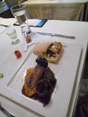 2011.09  舒果~新米蘭蔬食:1919742140.jpg