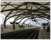 2015.08 宜蘭‧冬山車站:宜蘭‧冬山車站