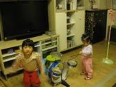 2009.04我的寶貝生活:1192663188.jpg