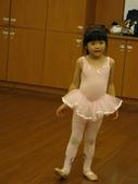 2009.03恩雨上舞蹈班:1731097611.jpg