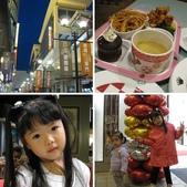 2009.04加州風洋食館:相簿封面