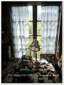 2017.08 嘉義竹崎‧奮起湖風景區:嘉義竹崎‧奮起湖風景區
