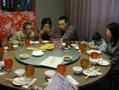 2009.04筷子聚餐:1980809834.jpg