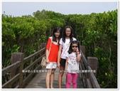 2016.05 新竹新豐‧紅毛港紅樹林休憩區:新竹新豐‧紅毛港紅樹林休憩區