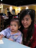 2009.04加州風洋食館:1806426112.jpg