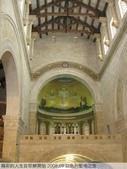 2008.09.14 以色列聖地之旅:以色列聖地之旅