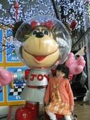 2009.01大年初七(美麗華+士林夜市):1713643974.jpg