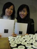 2009.04  Smith & hsu精緻下午茶:1338507885.jpg
