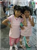 2009.08 台北松山‧Baby Boss 京華城職業體驗:台北松山‧Baby Boss 京華城職業體驗