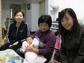 2008.11媽媽小組來去佩君家:1190925230.jpg