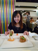 2011.09  舒果~新米蘭蔬食:1919742141.jpg