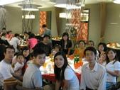 2009.08筷子聚餐過父親節:1340839021.jpg