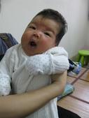 2009.04媽媽小組來去曉葳家(林訢滿月了):1575246460.jpg