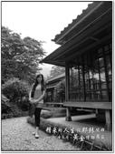 2011.05  金瓜石.黃金博物園區:1509091586.jpg