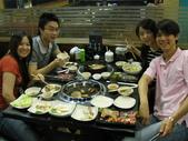 2009.05五餅二魚小組聚餐  喫寶:1076809690.jpg