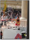 2011.01  高雄‧義大遊樂世界【表演+遊行篇】:1319484815.jpg