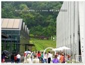 2016.05 苗栗頭屋‧雅聞七里香玫瑰森林:苗栗頭屋‧雅聞七里香玫瑰森林