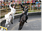 2013.04  清境‧青青草原+觀山牧區:1759510779.jpg