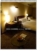 2015.05 台中‧全國大飯店: 台中‧全國大飯店