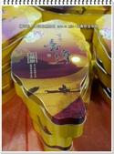 2015.08 蘇澳‧宜蘭餅發明館:蘇澳‧宜蘭餅發明館
