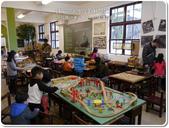 2013.02 板橋435藝文特區‧台灣玩具博物館:1298026935.jpg