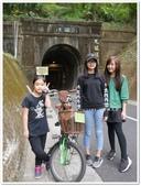 2017.02 台中豐原‧后豐鐵馬道:台中豐原‧后豐鐵馬道