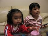 2009.04我的寶貝生活:1192663189.jpg