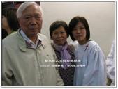 2010.03   頌讚新生‧媽媽小組歡聚「天使雅廚」:1936276407.jpg