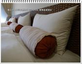 2015.08 台東‧鹿鳴溫泉酒店:台東‧鹿鳴溫泉酒店