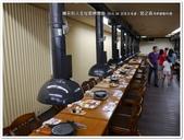 2016.08 日本北海道‧宮之森海鮮鐵板料理:日本北海道‧宮之森海鮮鐵板料理