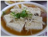 2017.03 宜蘭羅東‧財記臭豆腐:宜蘭羅東‧財記臭豆腐