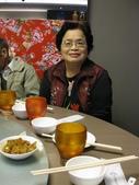2009.04筷子聚餐:1980809835.jpg