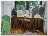 2015.12 台北內湖‧湖光教會聖誕佈置:2015 內湖‧湖光教會聖誕佈置