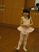 2009.03恩雨上舞蹈班:1731097612.jpg