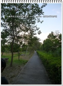 2015.08 花蓮吉安‧初英自行車步道:花蓮吉安‧初英自行車步道‧綠色廊道