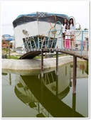 2016.05 新竹新豐‧61蔚藍海休閒農場:新竹新豐‧61蔚藍海休閒農場