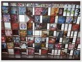 2017.09 宜蘭五結‧國立傳統藝術中心:宜蘭五結‧國立傳統藝術中心