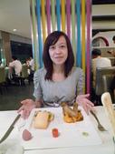 2011.09  舒果~新米蘭蔬食:1919742142.jpg