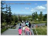 2016.08 日本北海道旭川‧旭山動物園:日本北海道旭川‧旭山動物園