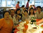 2009.08筷子聚餐過父親節:1340839022.jpg