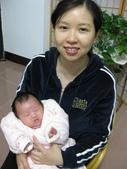 2008.11媽媽小組來去佩君家:1190925231.jpg