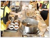 2017.08 嘉義東區‧噴水雞肉飯(忠孝店):嘉義東區‧噴水雞肉飯(忠孝店)