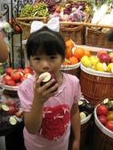 2009.07台茂購物中心:1986025968.jpg