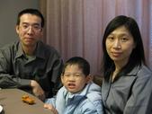 2009.04筷子聚餐:1980809836.jpg