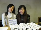 2009.04  Smith & hsu精緻下午茶:1338507886.jpg